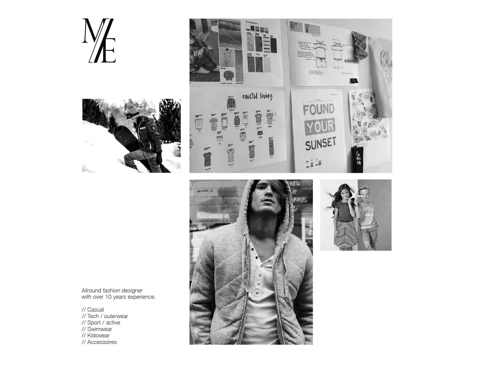NIEUWE HOMEPAGE-01