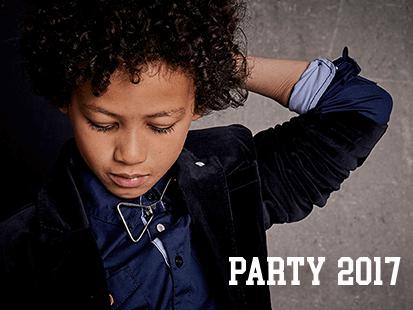 BOYS Party-01