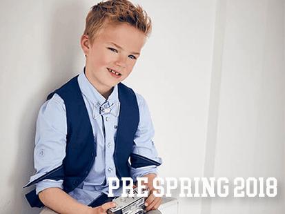 BOYS Pre spring-01