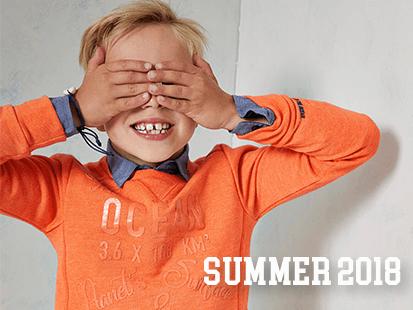 BOYS Summer-01