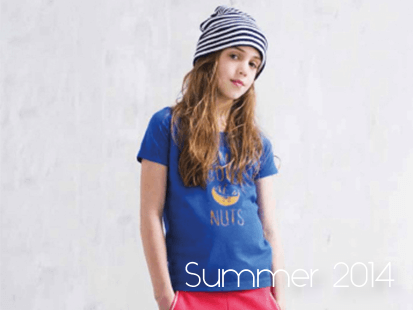 Gilrs summer 2014-01