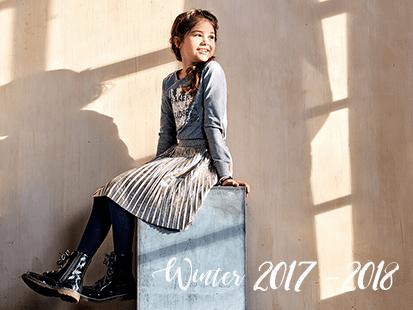 Girls Winter 2017-01