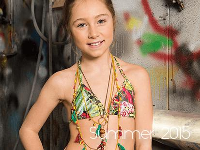 Girls sumemr 2015-01