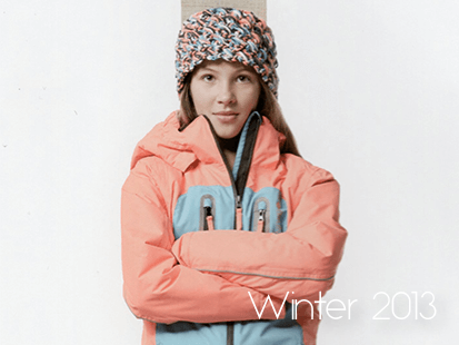 Girls winter 2013-01