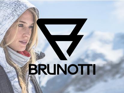 THUMB BRUNOTTI-03