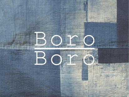 THUMB Boror Boro-01