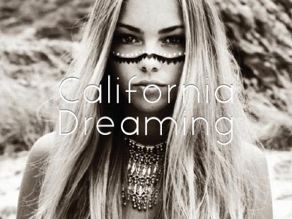 THUMB CALIFORNIA DREAMING-01