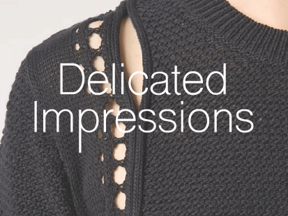 THUMB Delicated impressions-01