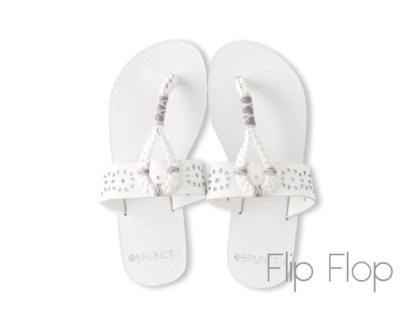 THUMB FLIP FLOP-01