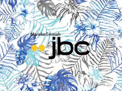 THUMB JBC TEEN