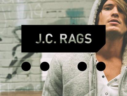 THUMB JC RAGS-03