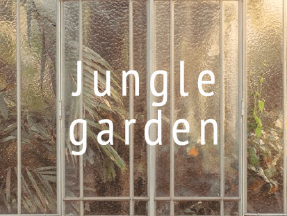 THUMB Jungle garden-01