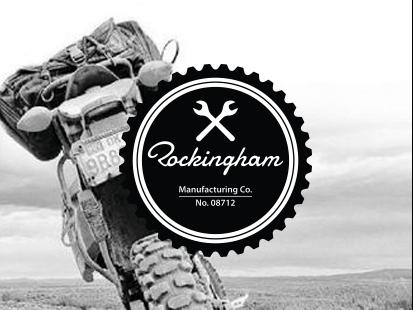 THUMB ROCKINGHAM