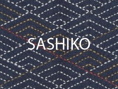 THUMB SASHIKO-01