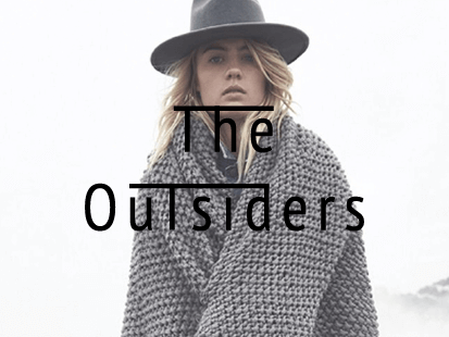 THUMB The outsiders-01