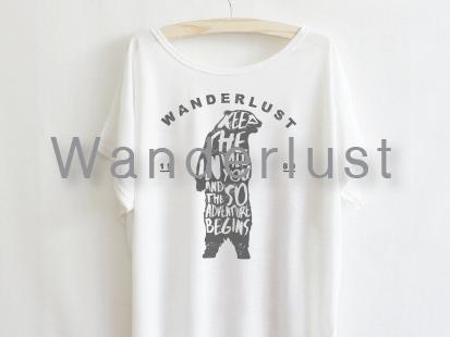 THUMB Wanderlust-01