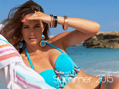 WOmen summer 2015-01
