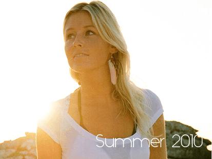 Women summer 2010-01
