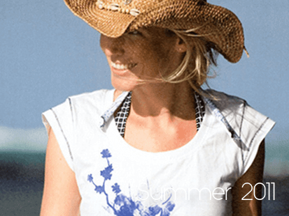 Women summer 2011-01