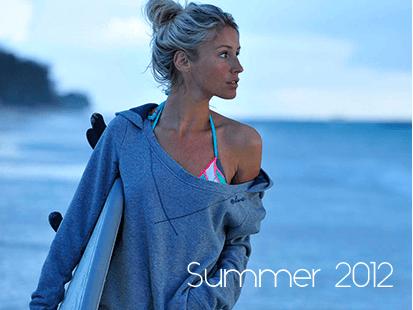Women summer 2012-01