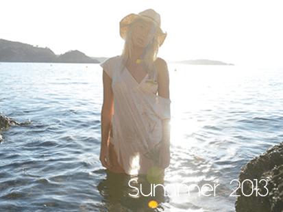 Women summer 2013-01