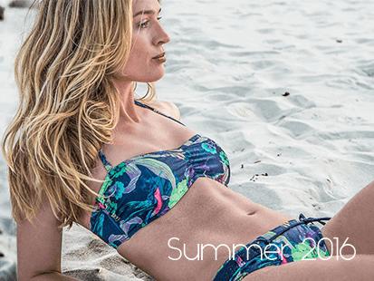 Women summer 2016-01
