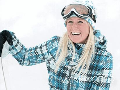 Women winter 2009-01