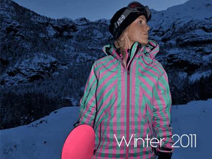 Women winter 2011-01