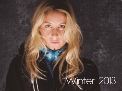 Women winter 2013-01