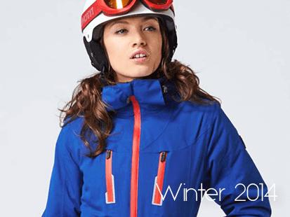Women winter 2014-01