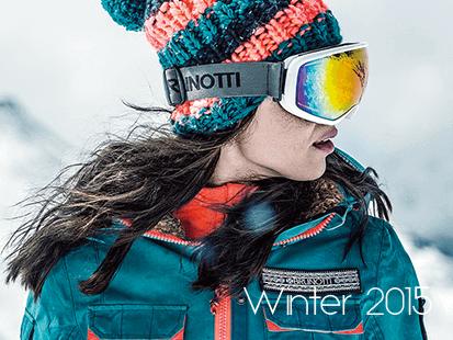 Women winter 2015-01