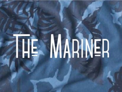 THUMB MARINER-01
