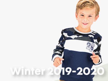 BOYS Winter THUMB-01